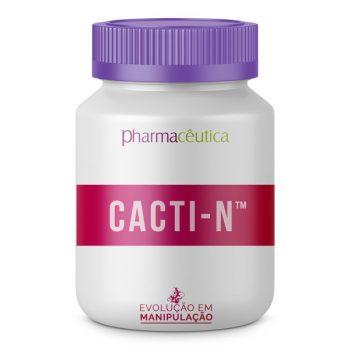 Cacti-N
