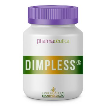 Dimpless
