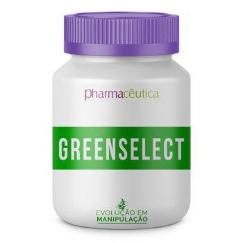 Greenselect