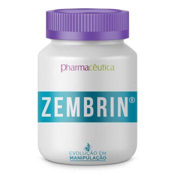 Zembrin