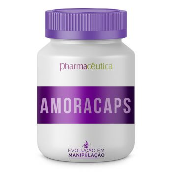 AmoraCaps