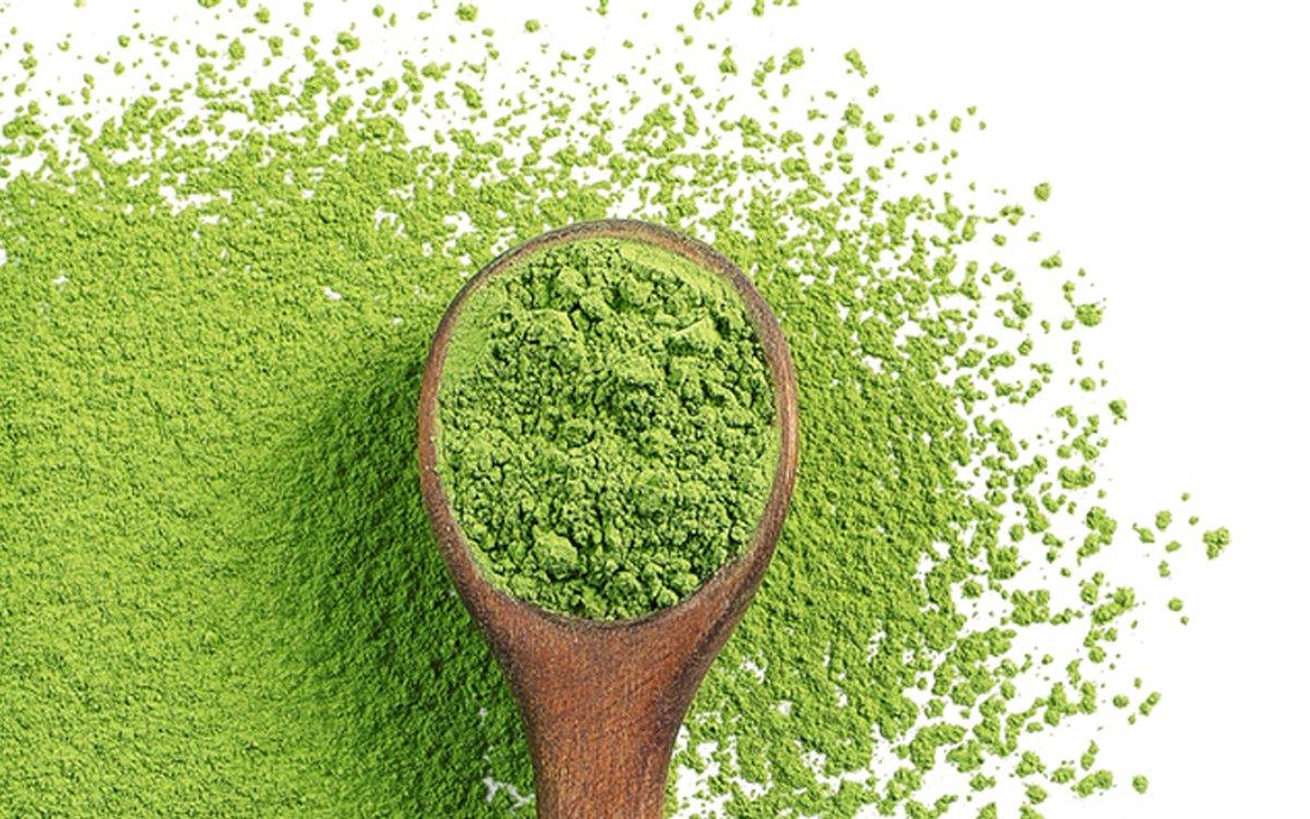 Greenselect Phytosome®